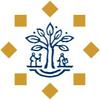 Tilburg University logo