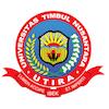 Timbul Nusantara University logo