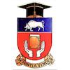 Tiraspol State University logo