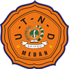 Tjut Nyak Dien University logo
