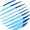 Togliatti State University logo