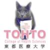 Tohto College of Health Sciences logo