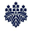 Toin University of Yokohama logo