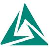 Tokiwa University logo