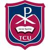 Tokyo Christian University logo