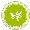 Tokyo Gakugei University logo