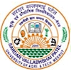 Tokyo Health Care University logo
