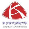 Tokyo Kasei-Gakuin University logo