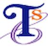 Tokyo Seiei College logo
