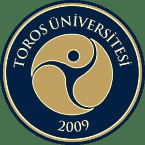 Toros University logo