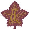 Toyo Eiwa University logo