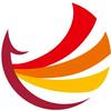 Toyo Gakuen University logo