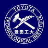 Toyota Technological Institute logo