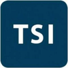 Transport and Telecommunication Institute logo
