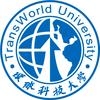 TransWorld University logo