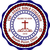 Tri-State Bible College logo