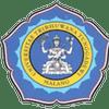 Tribhuwana Tunggadewi University logo