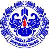 Trilogi University logo