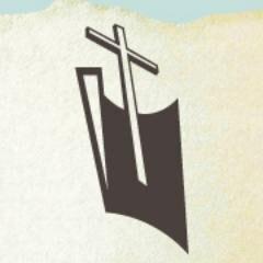 Trinity Bible College and Graduate School logo