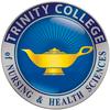 Trinity College of Nursing & Health Sciences logo
