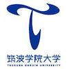 Tsukuba Gakuin University logo