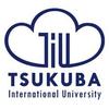 Tsukuba International University logo