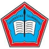 Tulungagung University logo