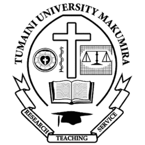 Tumaini University Makumira logo