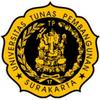 Tunas Pembangunan University logo
