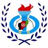 Turkestan Institute of Higher Education logo
