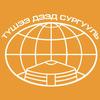 Tushee Institute logo