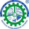 Tuxtepec Institute of Technology logo