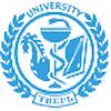 Tver State Medical University logo
