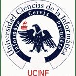 UCINF University logo