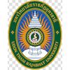 Udon Thani Rajabhat University logo