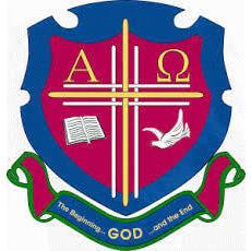Uganda Christian University logo