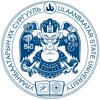 Ulaanbaatar State University logo