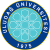 Uludag University logo