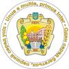 Uman National University of Horticulture logo