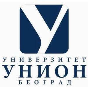 Union University - Belgrade logo