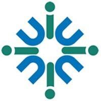 United International College logo