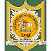 United Methodist University logo