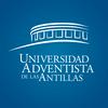 Universidad Adventista de las Antillas logo