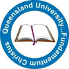 Universite Queensland logo