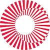 University College Leuven-Limburg logo