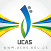 University College of Applied Sciences logo