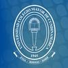 University College of Cundinamarca logo