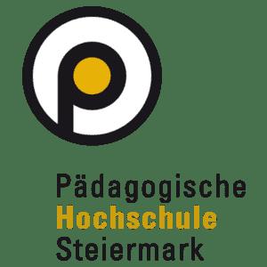 University College of Teacher Education Styria logo
