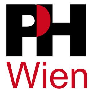 University College of Teacher Education Vienna logo
