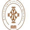 University College Qiriazi logo